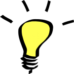 Light-Bulb-Jokes-for-Filmmakers